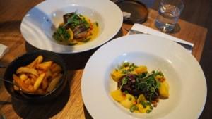 Toost in Landgraaf verrast: goed eten voor een goede prijs