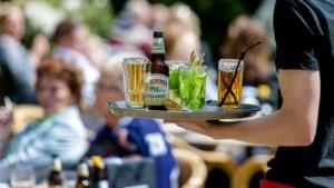 Begrip voor klagende klant, maar bierprijs is 'hartstikke logisch en onvermijdelijk'
