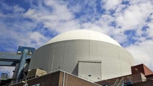 'Kernenergie is voor sommigen nog steeds het lelijke eendje, van dat imago moeten we af'
