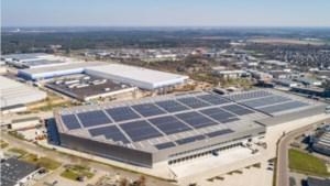 Clipper Logistics huurt nieuwe hal in Venray, maar laat werkgelegenheid niet verder groeien