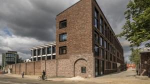 Waarom heeft Maastricht te weinig betaalbare woningen?