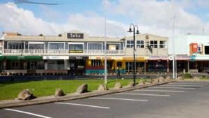 Nieuw-Zeeland in zware lockdown: coronavirus ontsnapt uit quarantainehotel
