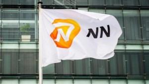 Verzekeraar NN verkoopt divisie vermogensbeheer voor 1,7 miljard euro