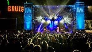 Festival Bruis Maastricht gaat voor variant met 750 bezoekers, 'oude' tickets geannuleerd