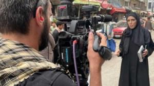 Wie is Clarissa Ward, de CNN-journaliste die elke dag haar leven waagt in Kaboel?