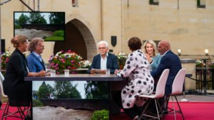 Benefietactie voor Limburg trekt 1,2 miljoen kijkers