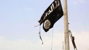 'Khaled de Syriër' ook in beroep veroordeeld voor werven van jongeren in Brunssum voor de jihad