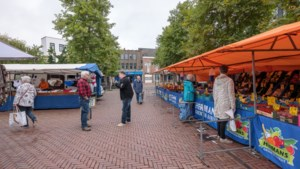 Verdwijnen geldautomaat nieuwe aderlating voor inwoners Hoensbroek: 'De collecte in de kerk kan ik moeilijk met de pinpas betalen'
