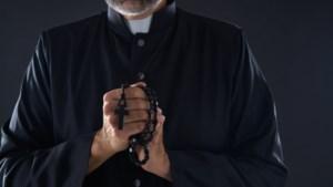 Liturgische vorming Sint-Gregoriusvereniging en Academie Rolduc: 'Blijft dit doen om mij te gedenken'