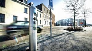 Zoveel publieke laadpalen telt Maastricht