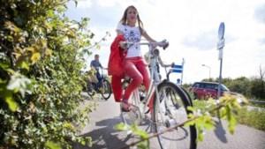 Campagne voor verkeersveiligheid na zomervakantie weer van start