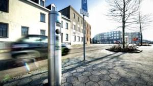 Protest buurt Horst: gemeente vergroot parkeerproblemen door plaatsen laadpaal elektrische auto's