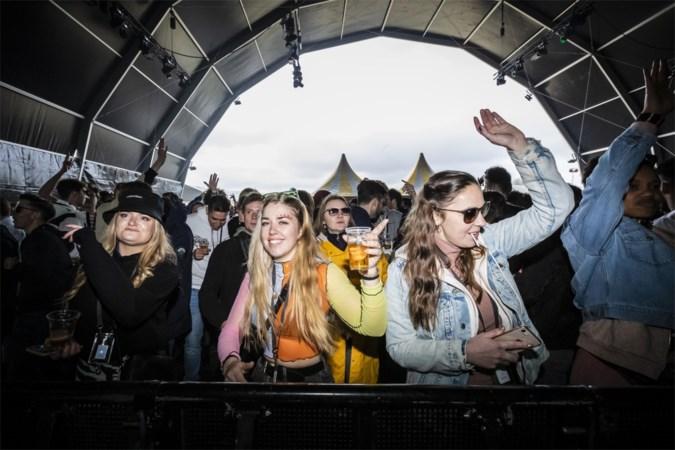 Coronaregels voor evenementen minder streng dan OMT adviseerde