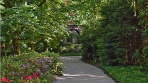 Odapark Venray krijgt 220.000 euro van Mondriaanfonds