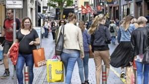 Koopkracht raakt in het slop: 'Lastendruk is in Nederland knetterhoog'