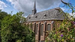 Bouw privéwoning in rijksmonumentale kloosterkapel stuit op verzet: 'In deze stad is al genoeg gesloopt'