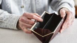 'Sociale boekhouder' moet inwoners Roermond de weg wijzen in 'ondoordringbare regelwoud' om schulden te voorkomen