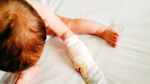 Cursus eerste hulp aan baby's en kinderen in Weert
