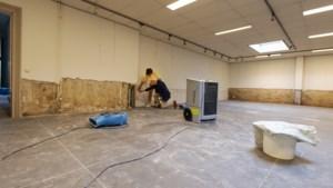 Musea in Valkenburg en Wijlre zwaar getroffen door watersnood: 'Zal nog veel moeten gebeuren voordat alles weer bij het oude is'