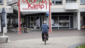 Rabobank sluit twee kantoren in regio Parkstad