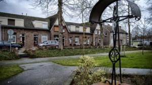 Twee architectenbureaus maken nieuw, gezamenlijk plan voor mijnkolonie Slakhorst