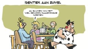 Toos & Henk - 24 augustus 2021