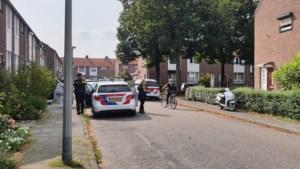 Politie houdt twee mannen aan na achtervolging voor gewapende overval in Maastricht