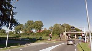 Kerenshofweg tussen Stein en Geleen weer open tot eind augustus