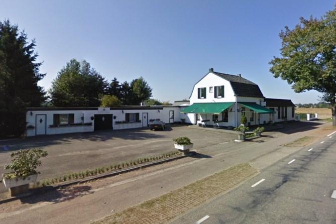 Plan voor zorgvoorziening in oude partycentrum Sint Odiliënberg kan op goedkeuring rekenen
