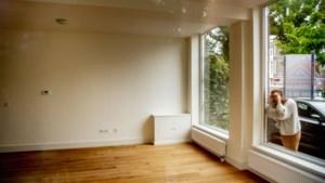Emoties drijven huizenprijzen door het dak: nu kopen, want morgen is het nog duurder