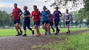 Peelrunners starten weer met cursus hardlopen voor beginners