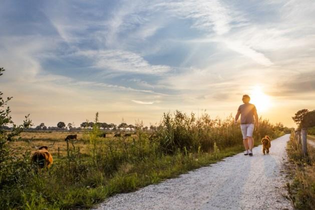 Fanfare St. Caecilia uit Spaubeek heeft drie wandelingen uitgezet voor zomertocht
