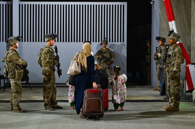 Airbnb biedt 20.000 gevluchte Afghanen kosteloos onderdak