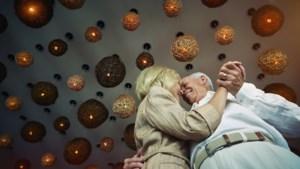 In Lourdes gebeurde een wonder: weduwnaar Pierre vond er zijn  nieuwe grote liefde