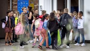 Leraren op tientallen Limburgse scholen krijgen meer salaris