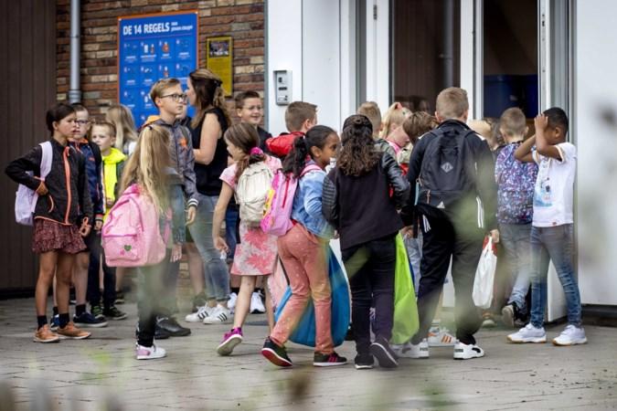 Leraren op 58 Limburgse scholen krijgen meer salaris