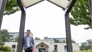 Deze investeerder gaat voor betaalbare huurwoningen in Maastricht