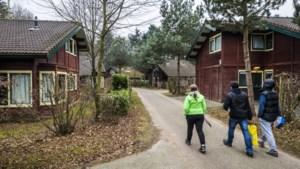 Partijen bij huisvesting arbeidsmigranten op Roekenbosch graven zich in: zestien bezwaren tegen nieuwe vergunning