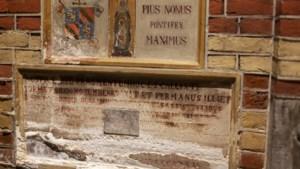 Ontdek tientallen verborgen Italiaanse parels in Sittard met City Walk door historische binnenstad