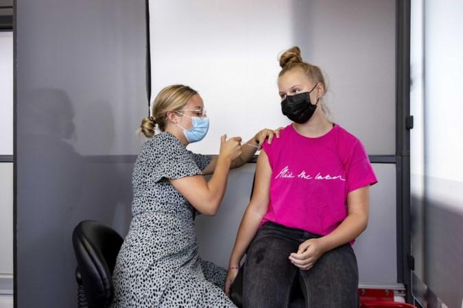Totale immuniteit lijkt utopie denken virologen, maar: 'Wees niet bang om maatregelen los te laten'