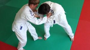Koen Ramaekers nieuwe wedstrijdcoach Judoclub Reuver
