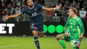 PSG: bod Real Madrid van 160 miljoen euro op Mbappé te laag, toenadering is 'respectloos, onjuist en illegaal'