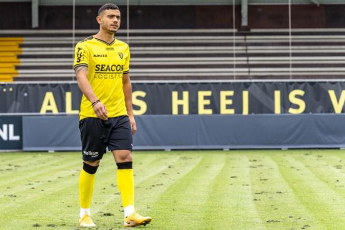 Nieuw hoofdstuk in Giakoumakis-soap: transfer naar Werder Bremen afgeketst