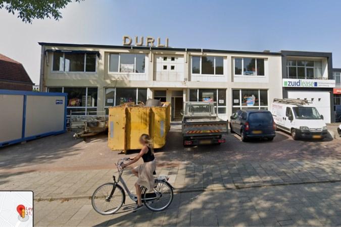 Voormalig hoofdkantoor schoenenreus Durlinger in Sittard krijgt na jaren leegstand nieuwe bestemming