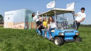 Wat je misschien nog niet weet: Limburgse boeren kunnen ook prachtig zingen, zo blijkt in Wessem