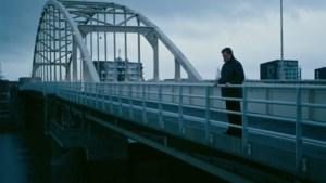 Yorick van Wageningen werkt vaak in Hollywood, maar is nu even in Nederland: 'Acteurs worden hier behandeld als klussers'