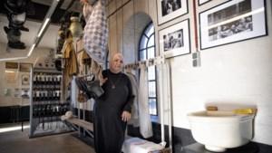 Migratiemuseum Heerlen verder in Limburgs Museum Venlo