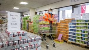 Brouwers: mensen blijven na komst statiegeld blikjes bier kopen