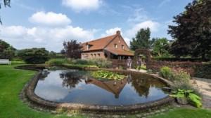 Francis verzint list om te dure woonboerderij te kunnen kopen