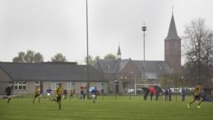 Onrust over advies om voetbalclubs op vier plekken in gemeente Weert samen te brengen